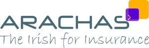Gormley-Construction-Plant-Hire-Sligo-Arachas-Insurance-Logo