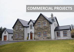 Gormley-Construction-Plant-Hire-Sligo-Commercial-Image-Button