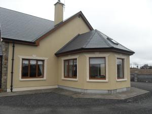 Gormley-Construction-Plant-Hire-Sligo-Conservatory-Drive-Way