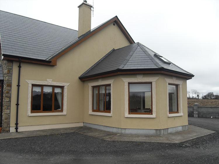 Gormley-Construction-Contractor-Sligo-New-Porch