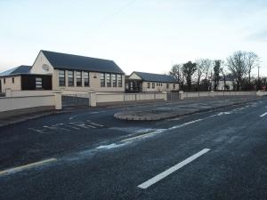 Gormley-Construction-Plant-Hire-Sligo-Drimina-National-School-Build-5