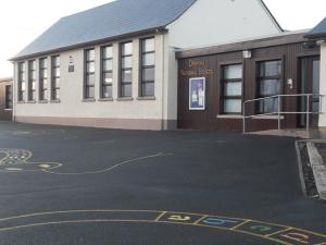 Gormley-Construction-Plant-Hire-Sligo-Drimina-National-School-Build