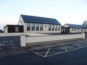 Gormley-Construction-Plant-Hire-Sligo-Drimina-National-School-Build-2