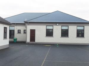 Gormley-Construction-Plant-Hire-Sligo-Drimina-National-School-Build-3