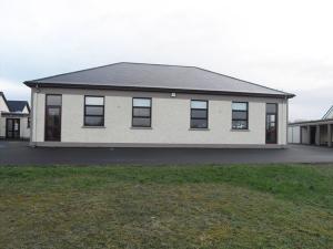 Gormley-Construction-Plant-Hire-Sligo-Drimina-National-School-Build-4