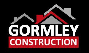Gormley-Construction-Plant-Hire-Logo-sligo