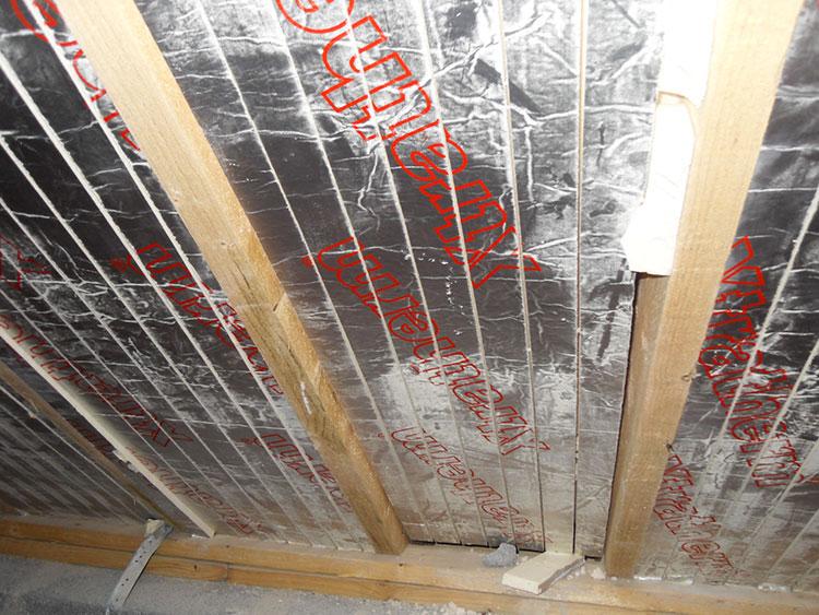 Gormley-Construction-Contractor-Sligo-Insulation