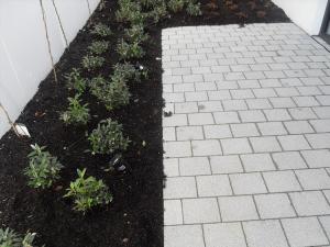 Gormley-Construction-Plant-Hire-Sligo-Landscaping