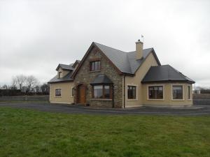 Gormley-Construction-Plant-Hire-Sligo-Modern-Country-House