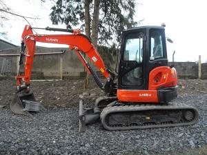 Gormley-Construction-Plant-Hire-Sligo-Digger