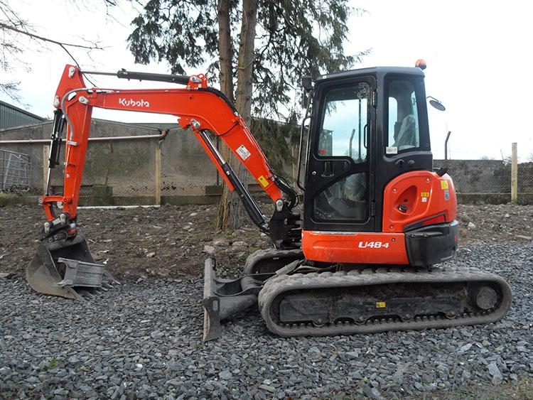 Gormley-Construction-Contractor-Sligo-Plant-Hire