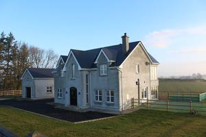 Gormley-Construction-Plant-Hire-Sligo-House