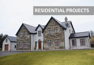 Gormley-Construction-Plant-Hire-Sligo-Residential-Image-Button