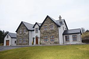 Gormley-Construction-Plant-Hire-Sligo-Residential-New-Build