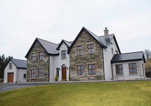 Residential-Projects-Gormley-Construction-Plant-Hire--Sligo