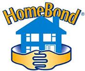 Gormley-Construction-Plant-Hire-Sligo-HomeBond-Logo