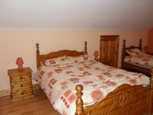 Gormley-Construction-Plant-Hire-Sligo-New-Bedroom