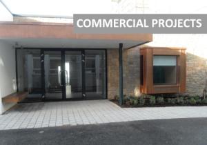 Gormley-Construction-Plant-Hire-Sligo-Paving-Commercial-Project
