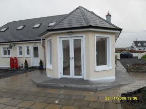 Gormley-Construction-Plant-Hire-Sligo-Stone-Conservatory-Double-Glazed-Windows-Doors
