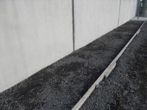 Gormley-Construction-Plant-Hire-Sligo-Groundworks-Level