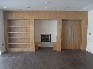 Gormley-Construction-Plant-Hire-Sligo-Ireland-Building-Work-Mortuary-Interior