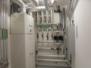 Gormley-Construction-Plant-Hire-Sligo-Ireland-Building-Work-Mortuary-Heating-System