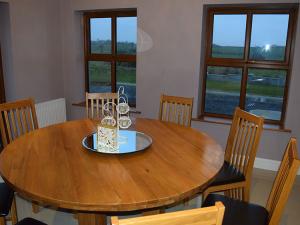 Gormley-Construction-Plant-Hire-Sligo-Dining-Room