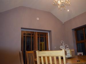 Gormley-Building-Contractor-Sligo-Family-House-Dining-Area