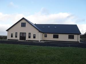 Gormley-Building-Contractor-Sligo-Family-House-Garden