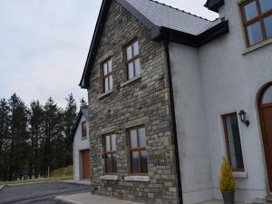 Gormley-Building-Contractor-Sligo-Family-Home-Build