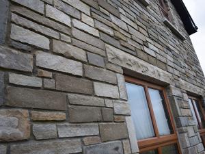 Gormley-Building-Contractor-Sligo-House-Exterior-Stone-Walls