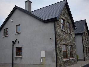 Gormley-Construction-Plant-Hire-Sligo-Stone-Exterior-Walls-Guttering