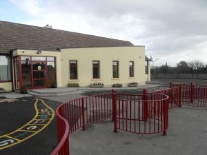 Gormley-Construction-Plant-Hire-Sligo-School