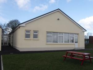 Gormley-Construction-Plant-Hire-Sligo-Ireland-National-School-Achonry-Picnic-Area