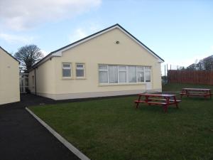Gormley-Construction-Plant-Hire-Sligo-Ireland-National-School-Achonry-Green-Area