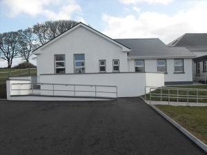 Gormley-Construction-Plant-Hire-Sligo-Sooey-School-Entrance