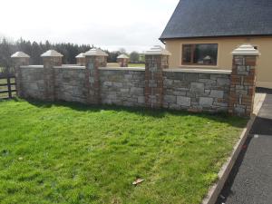 Gormley-Construction-Plant-Hire-Sligo-Stone-Garden-Walls