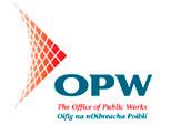 Gormley-Construction-Plant-Hire-Sligo-Opw-logo