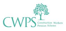 Gormley-Construction-Plant-Hire-Sligo-cwps-logo