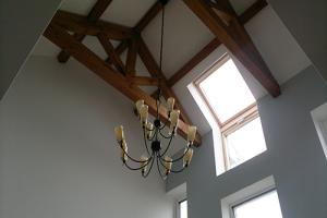 Gormley-Construction-Contractors-Ballymote-Sligo-Ireland-Renovations