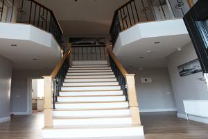 Gormley-Construction-Contractors-Bunninadden-Sligo-Ireland-Renovations